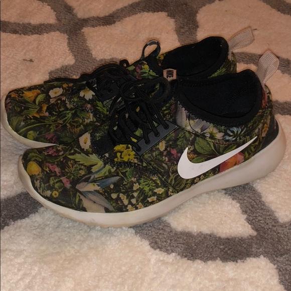 Poshmark Nike Running ShoesFlower Nike Poshmark ShoesFlower Running ShoesFlower Running ShoesFlower Poshmark Nike Nike Running nOX0wP8kNZ